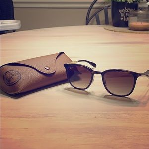 Authentic Rayban RB 4278
